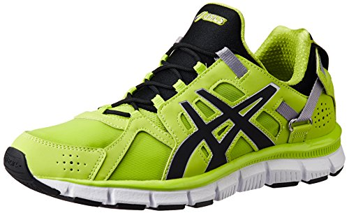 ASICS-Mens-Gel-Synthesis-Mesh-Multisport-Training-Shoes
