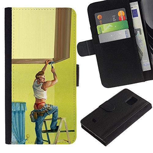 wonderwall-non-per-s5-carta-da-parati-immagine-pelle-carte-in-guscio-portafoglio-custodia-rigida-pro