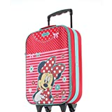 5827 Minnie Trolley