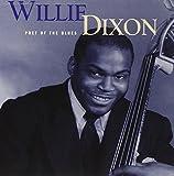 Songtexte von Willie Dixon - Poet of the Blues