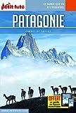 Guide Patagonie 2018 Carnet Petit Futé