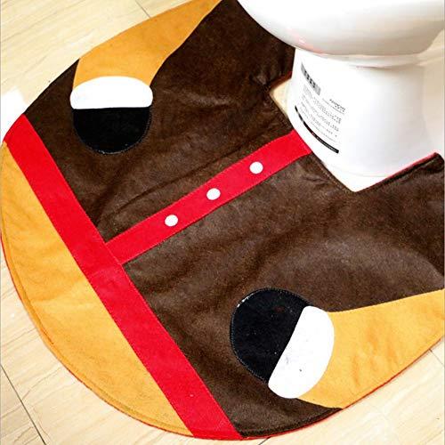 WC-Sitz Schnelle und einfache Montage dank Fast-Fix-Befestigungssystem