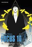 Focus 10 3