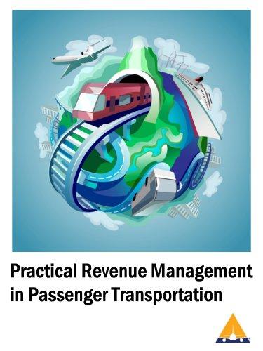Practical Revenue Management in Passenger Transportation