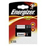 Energizer Lithium Photo Batterie 2CR5 (6 Stück)
