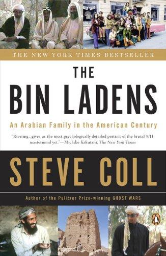 the-bin-ladens-an-arabian-family-in-the-american-century