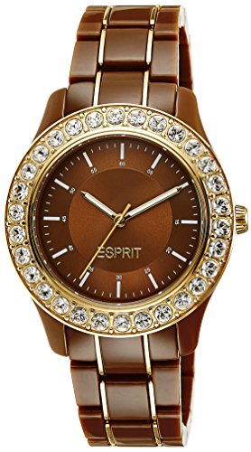 esprit-damen-armbanduhr-woman-es106252004-analog-quarz