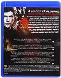 Lethal Weapon 1-4 [Blu-ray] [2005] [Region Free]