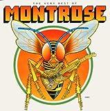 Songtexte von Montrose - The Very Best of Montrose