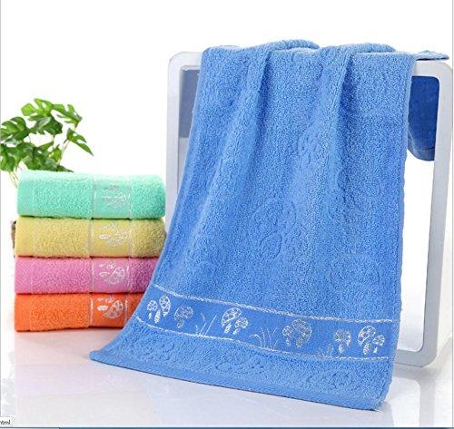 xxffh-asciugamano-asciugamano-di-cotone-jacquard-antibatterico-respirabile-morbido-14-4-blue
