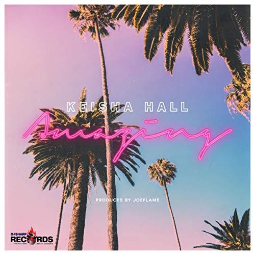 Amazing (Original Mix)