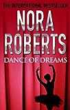Dance of Dreams (Bannion Family Book 2)