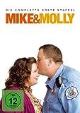 Mike Molly Die komplette kostenlos online stream