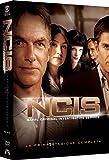 Ncis Stg.1 (Box 6 Dvd Naval Criminal Investigative Service)