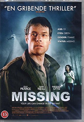 in-her-skin-2005-aka-missing-region-2-pal-import