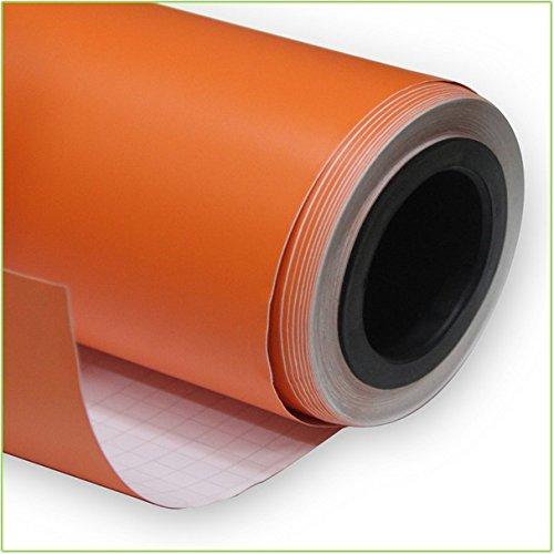 diversitywrap-adhesif-pour-voiture-avec-finition-mate-satinee-50-x-152-cm-orange