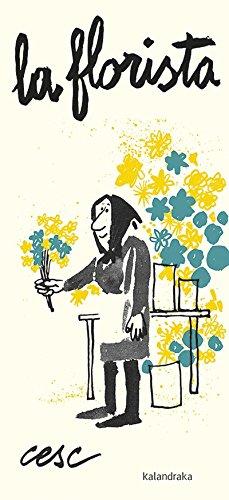 La florista (Fora de col·lecció)