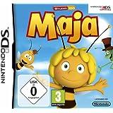 Maja - [Nintendo DS]