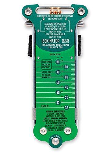 isokinator-green-giant-mobiles-fitness-krafttrainings-gerat-fur-professionellen-muskelaufbau-von-koe