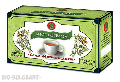 senna-herbal-tea-20-natural-detox-weight-loss-laxative-improves-digestion-colon-cleansing-3-packs