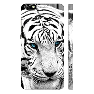 Huawei Honor 4X Exceptionally Handsome designer mobile hard shell case by Enthopia