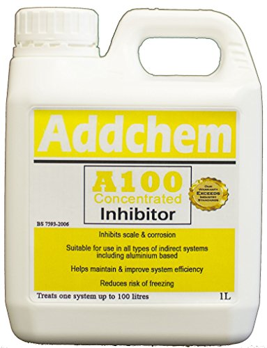 central-heating-system-inhibitor-1l-treats-100l-system