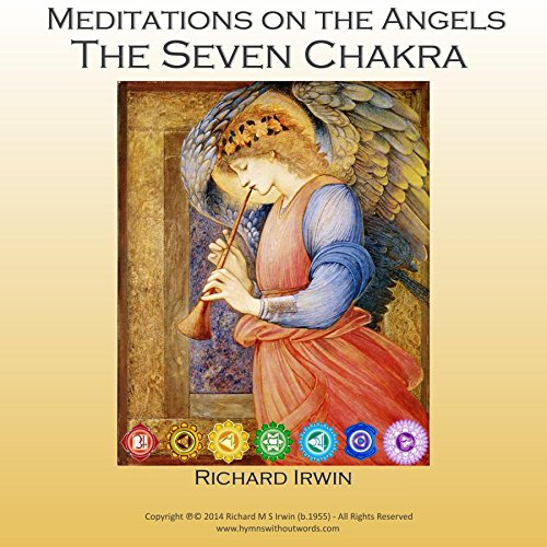 Meditations on the Angels