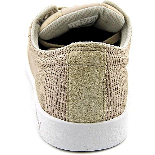 SupraStacks Ii - Pantofole Uomo Beige