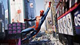 Marvel's Spider-Man - [PlayStation 4] - 51 2BqDmEDsOL - Marvel's Spider-Man – [PlayStation 4]