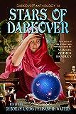 Stars of Darkover (Darkover anthology Book 14) (English Edition)