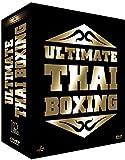 Die besten Boxing Dvds - Ultimate Thai Boxing [3 DVDs] Bewertungen