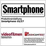 NavGear Full-HD-Dashcam MDV-2900 - 7