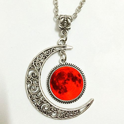 red-moon-anhanger-mond-galaxy-halskette-crescent-moon-red-moon-halskette-astronomie-weltall-jewelry-