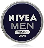 Nivea Men Dark Spot Reduction Cream, 150...