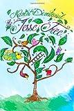 Advent Devotional: the Jesse Tree
