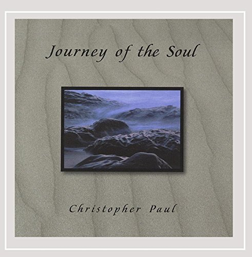 journey-of-the-soul