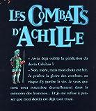 Image de Les Combats d' Achille