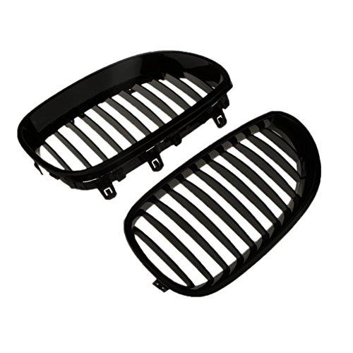 magideal-noir-brillant-devant-grilles-de-pare-chocs-pare-chien-voiture-grill-pour-bmw-e60-e61-5serie