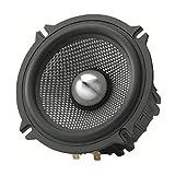 MTX 5-1/4'2 Voies Haute Puissance (système composant 120 W RMS)