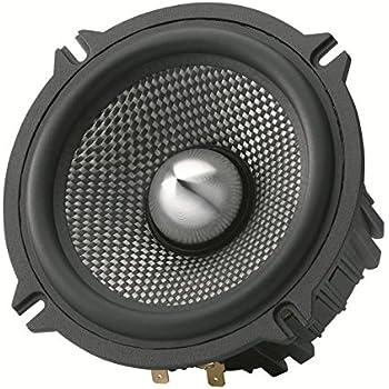 MTX Audio T6C693 Hauts Parleurs Auto 150 x 230