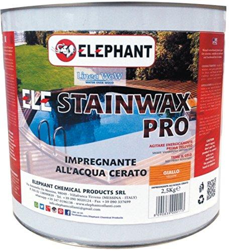 25lt-madera-para-pintura-al-agua-encerado-ele-wood-stain-wax-protector