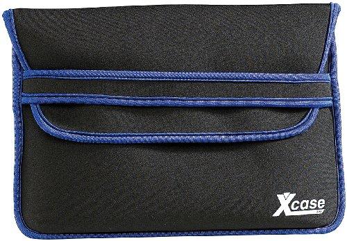 xcase-10-notebook-tasche-city-adventure-aus-hochwertigem-neopren