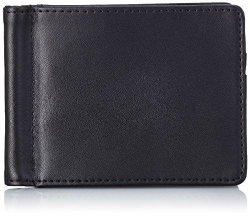 troika-business-card-case-11-cm-black-myc29-le