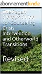 The Pagan Clergy's Guide for Counseli...
