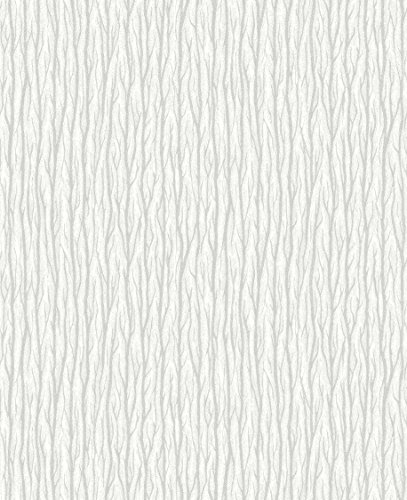 bhf-fd13486-tree-bark-wallpaper-white-2-piece