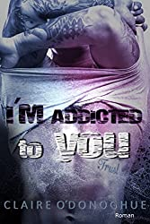 I´M ADDICTED to you