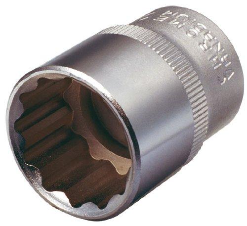 KS Tools 917.1380 1/2
