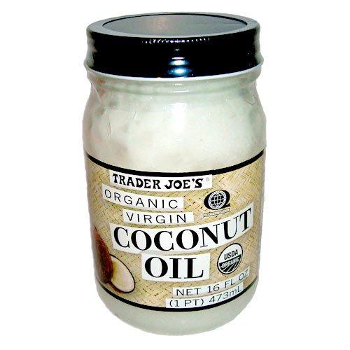 trader-joes-organic-virgin-coconut-oil-16-fl-oz