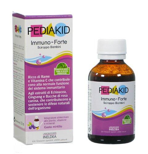 pediakid-sirop-immuno-fortifiant