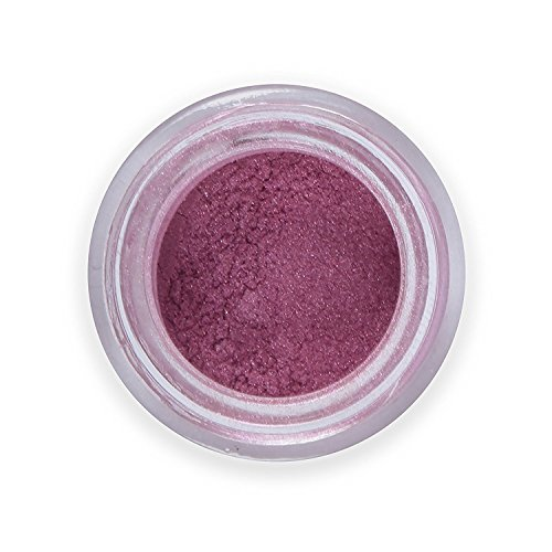 Wonderland makeup Pink Crush Wonderdust pigmento